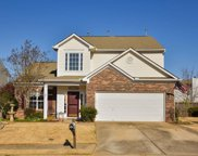 303 Blant Court, Simpsonville image