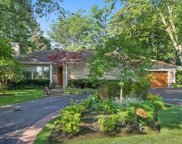 196 Sheridan Road, Winnetka image