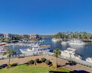 9 Shelter Cove  Lane Unit 303, Hilton Head Island image