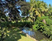 66-351 Paalaa Road, Haleiwa image