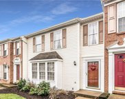 6322 Oyster Bay Ct, South Fayette image