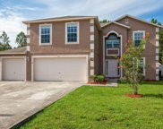 21 Undermount Path E, Palm Coast image