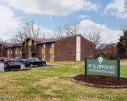 7068 Wildwood Cir Unit 151, Louisville image