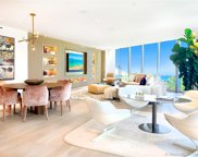 1 Collins Ave Unit #406, Miami Beach image