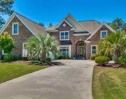4266 CONGRESSIONAL DRIVE, Myrtle Beach image