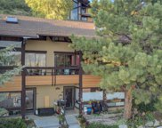 31500 Runaway Place Unit 202, Steamboat Springs image