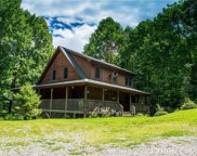 294 Bamboo Heights, Boone image