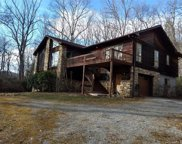 112, 146 And 160  Frog And Fern Road, Hendersonville image