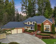 16709 168th Place NE, Woodinville image