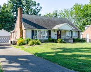 4406 Lincoln Rd, Louisville image