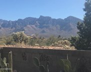 11420 N Sawtooth, Oro Valley image