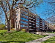 600 4th Street SW Unit 203, Rochester image