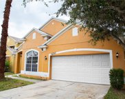 1250 Willow Branch Drive, Orlando image