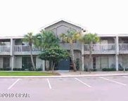 151 Coyote Pass Unit 1, Panama City Beach image