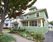 86 Lansdale  Street, Rochester City-261400 image