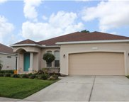 4129 70th Street Circle E, Palmetto image