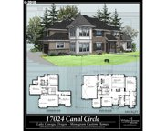 17036 Canal  CIR, Lake Oswego image