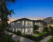 790 W Swoope Avenue, Winter Park image