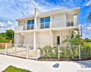 3501 Day Ave Unit #3501, Coconut Grove image