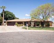 4514 W Echo Lane, Glendale image