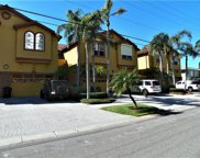 360 Larboard Way, Clearwater Beach image