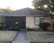 2103 Berwick Avenue, Dallas image