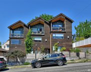 3006 NE 55th St, Seattle image