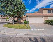 4114 E Jojoba Road, Phoenix image