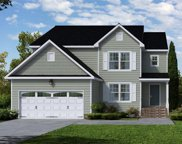 2900 Clifford Tower Dr, Henrico image