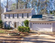 830 Crab Orchard Court, Roswell image
