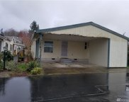 2611 S 288th St Unit 20, Federal Way image
