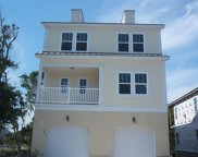 401 S 7th Ave., North Myrtle Beach image