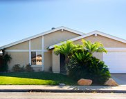 7949 Peach Point Ave, Mira Mesa image