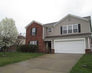 11973 Copper Mines  Way, Fishers image