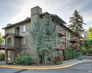 21307 48th Ave W Unit C303, Mountlake Terrace image