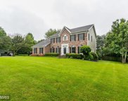 3649 EPPING FOREST WAY, Owings Mills image