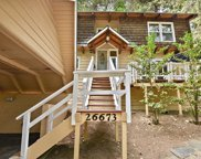 26673 Lake Forest Drive, Twin Peaks image