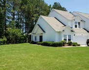 6203 Catalina Dr Unit 211, North Myrtle Beach image