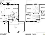 7608 Red Coral  Drive, Killeen image