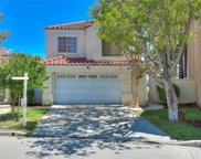 8 Calle Del Sol, Phillips Ranch image