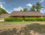 207 Woodlake Dr, McQueeney image