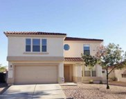 5457 W Shady Grove, Tucson image