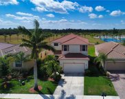 2472 Keystone Lake DR, Cape Coral image