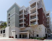 3740 Santa Rosalia Drive Unit #317, Los Angeles image