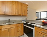 300 Wai Nani Way Unit 1203, Honolulu image