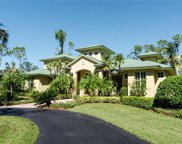 4321 SW 7th Ave, Naples image