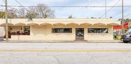 1164-1186 Ne Cleveland Street, Clearwater