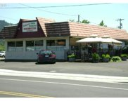 1332 W CENTRAL  AVE, Sutherlin image