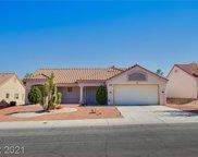 9521 Sundial Drive, Las Vegas image