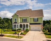 15505  Country Lake Drive, Pineville image